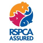 RSPCA-Assured